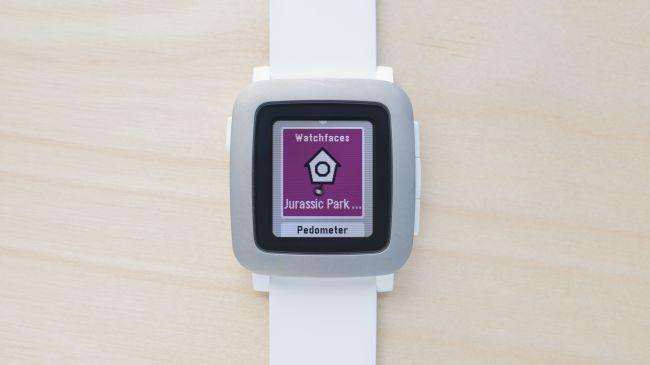 Pebble Time_watchfaces-650-80