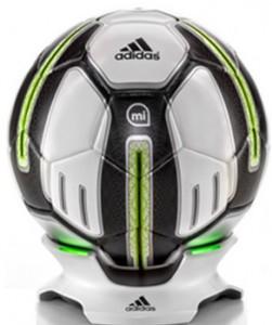 smart_ball