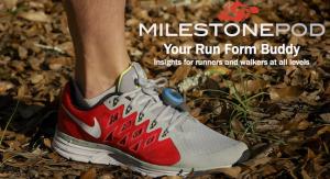 MilestonePod-on-Trail-copy
