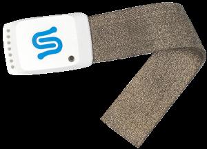 Fabric-stretch-sensor-1Y1A9991