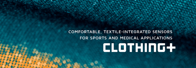 Is Jabil Peak+ an ultimate answer for Smart Clothing revolution?