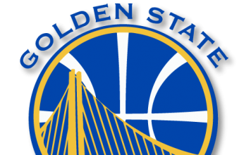 """Read what """"The Golden Warriors"""" are up to with wearable tech"""