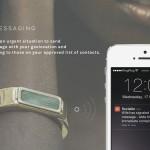 WiseWear- A Smart Jewelry For Smart Women