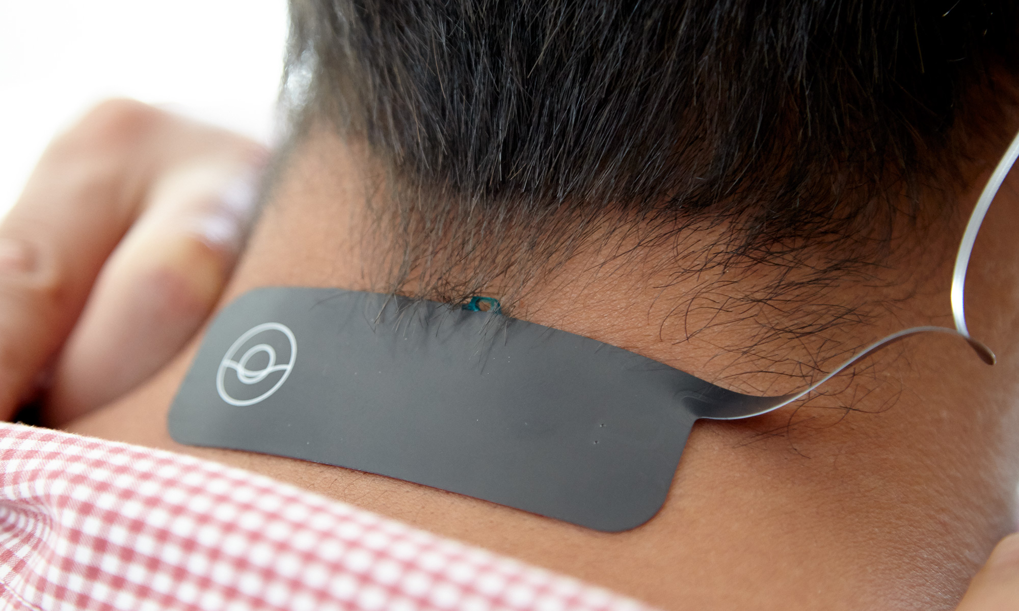 High on Nerves? Thync's wearable has a solution!