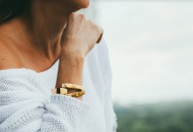 WiseWear- A Smart Jewelry For Smart Women