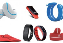 Best Wearables For Unprofessional Sports Geek