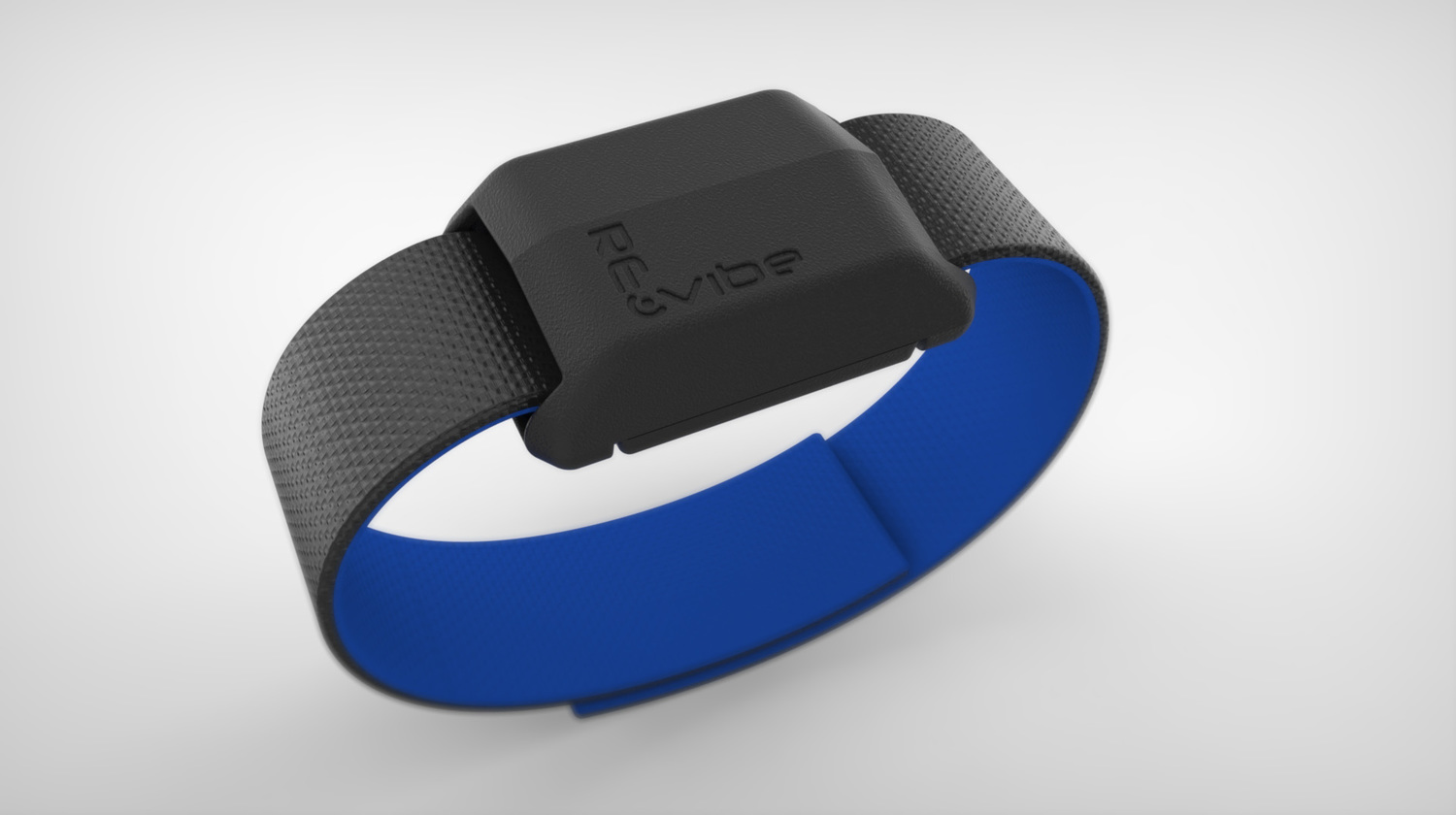 RE-Vibe is the wearable you have been looking all your life