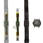Main Tool Straps; Convert you watch into Smartwatch