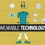 "Will wearables ""disappear"" in 2016?"