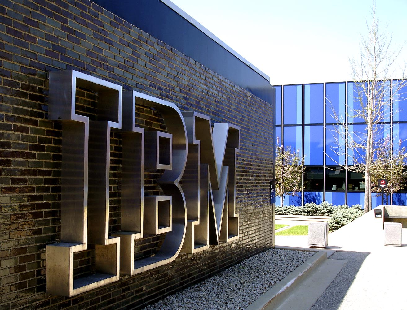 """IBM's """"Watson"""" is all active to teach you fitness"""
