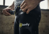 Myontec's MBody Is A Symbol Of Healthy LifeStyle for Sportsmen And All