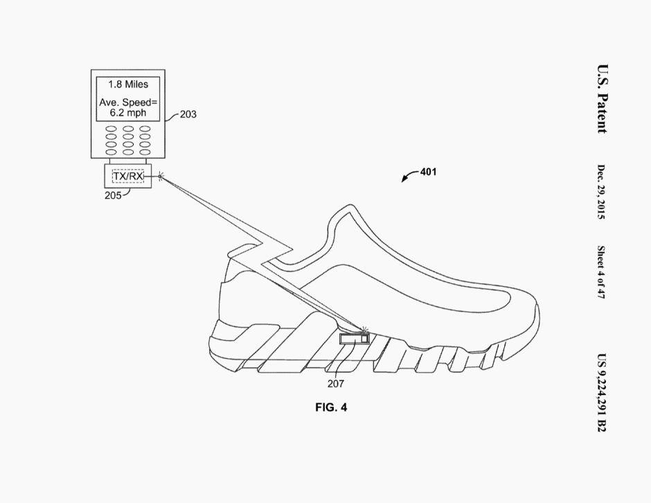 nike-smart-shoes
