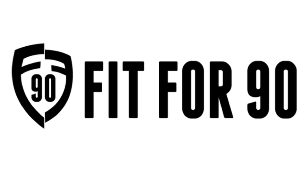 Fit For 90 Is The Best Sports Injury Prevention System
