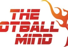 """Is India Open To Sports Wearables With The Intro Of """"The Football Mind Drill""""?"""