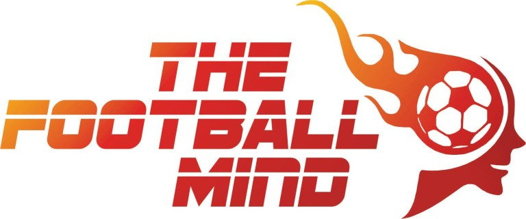 "Is India Open To Sports Wearables With The Intro Of ""The Football Mind Drill""?"