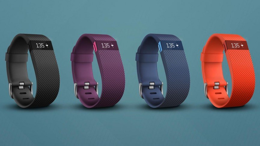 FitBit Mandatory For ORU Students. Is It A Good Sign?