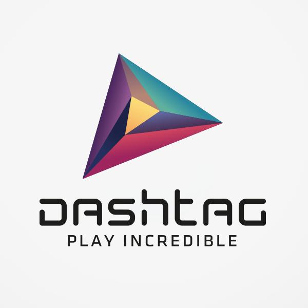 Dash - A Tiny Sports Wearable Sensor!