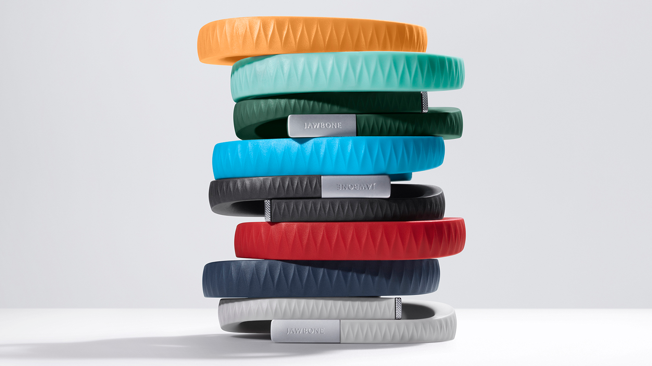Are You A Super Bowl Fan? Jawbone Knows Sleeping Habits During Game!