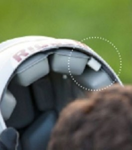 nfl-wearable-concussion
