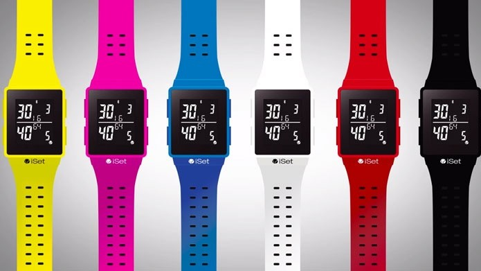 List Of Wearables Every Tennis Player Should Have!