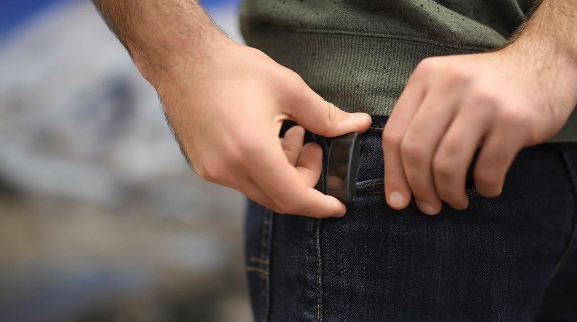 Qualcomm And UnitedHeathCare's New Wearable Program For Employees
