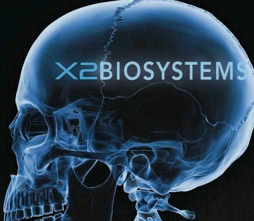 X2 Biosystem Announces Next-Gen X-Patch Pro Head Impact Monitor