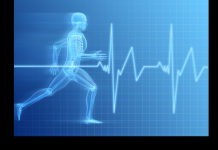 Researches Prove Sports Wearables And Proper Nutrition Necessary In Building Elite Athletes