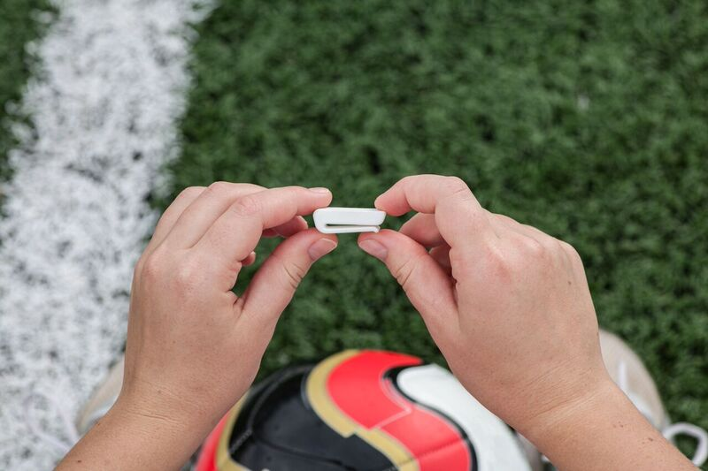 5 Best Wearables For Protection Against Concussion