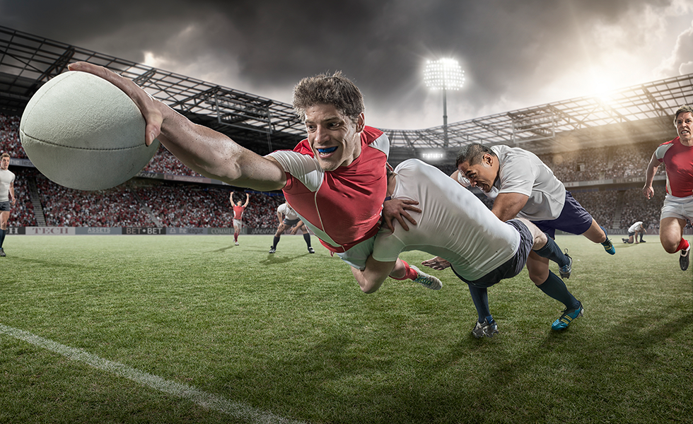 Is LiveSkin Sensor The Latest Sports Wearable To Be Used By Rugby Players?