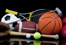 Wearable Sweat Sensor To Analyze The Health Of Sports Players Soon