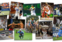 7 Professional Sports Wearables Used By Major Teams And Leagues