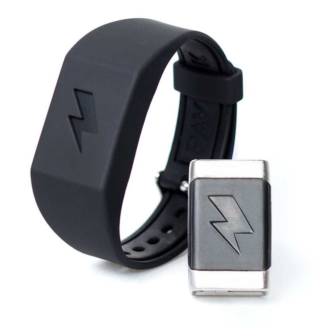 Pavlok Helps Athletes Workout Better And Get Rid Of Bad Habits