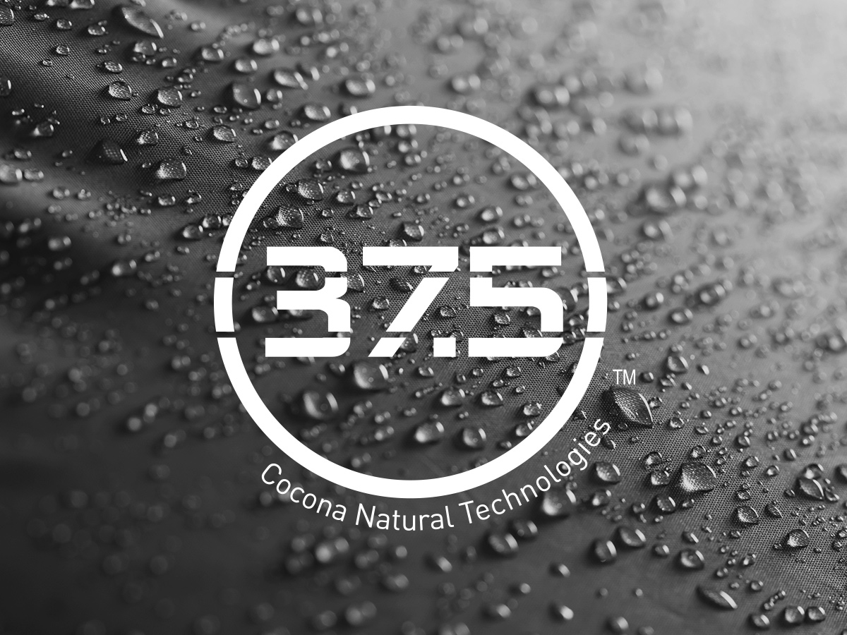 Cocona's 37.5 Technology Increases Athletic Performance, Proves Study!