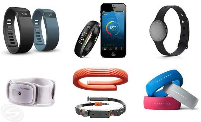 Runners Prefer Smartwatches over Activity Trackers, Proves Report