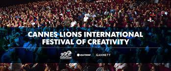 Cannes Lions Festival 2016