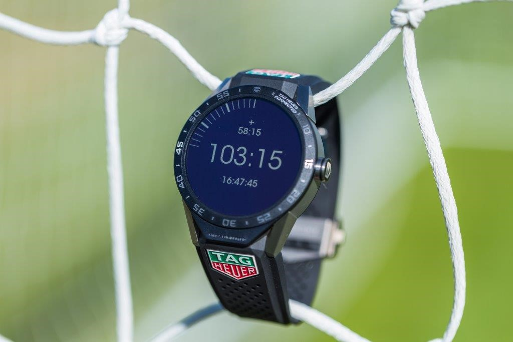 wearable-tag-heuer