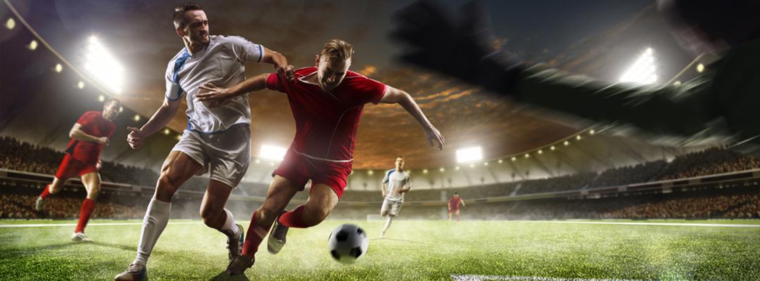 wearable-tech-sports1