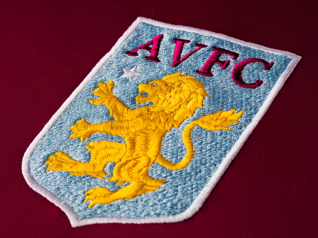 Aston Villa to engage fans via Virtual Reality