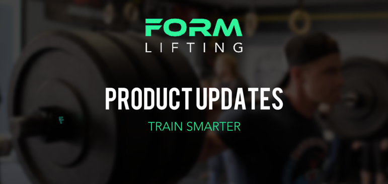 form-lift-product
