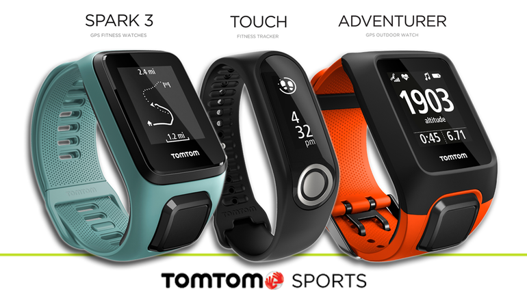 tomtom-wearable