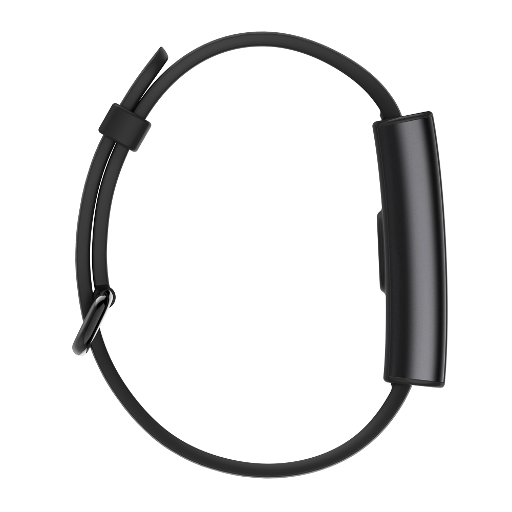 Amazfit Arc is for people who want to be tracked, all day long!