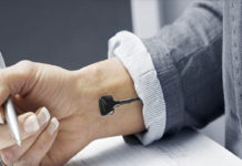 From Automotive to Humans; MAT to focus on wearables health data