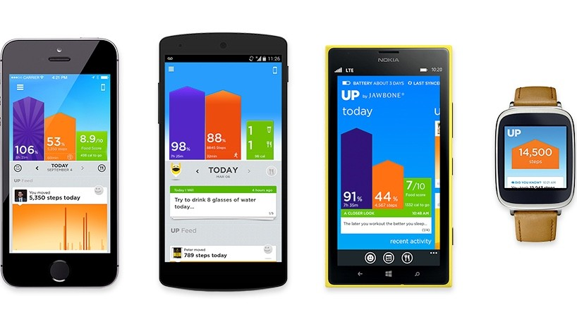 Google Fit prepares for a lot more sports and workout tracking...