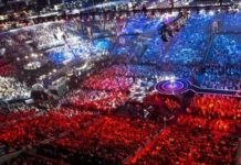 Riot Games Bringing Change In Player Communication With Sports Technology