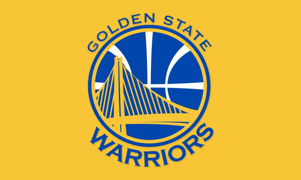 Golden State Warriors Take help from Viber for Enhanced Fan