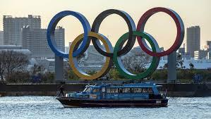 sportsolympics