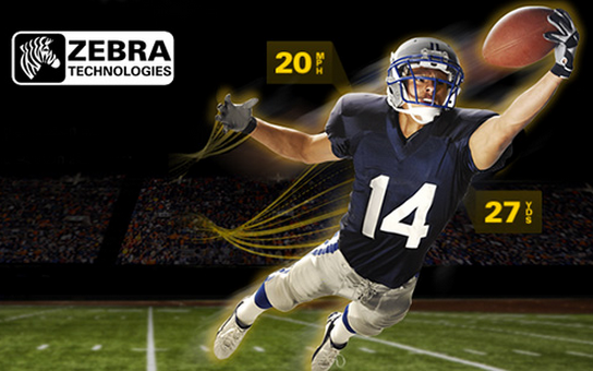 72a20020f NFL will employ three new technologies for a better experience!
