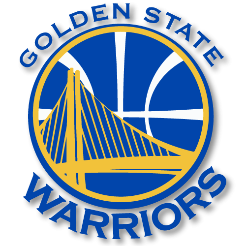 "Read what ""The Golden Warriors"" are up to with wearable tech"