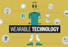 """Will wearables """"disappear"""" in 2016?"""