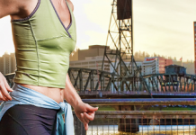 APDM Wearable Technologies Is The Customized Solution For Athletes